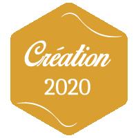 creation-2020-auberge-maine-restaurant-aigrefeuille-sur-maine-nantes-loire-atlantique-01-01